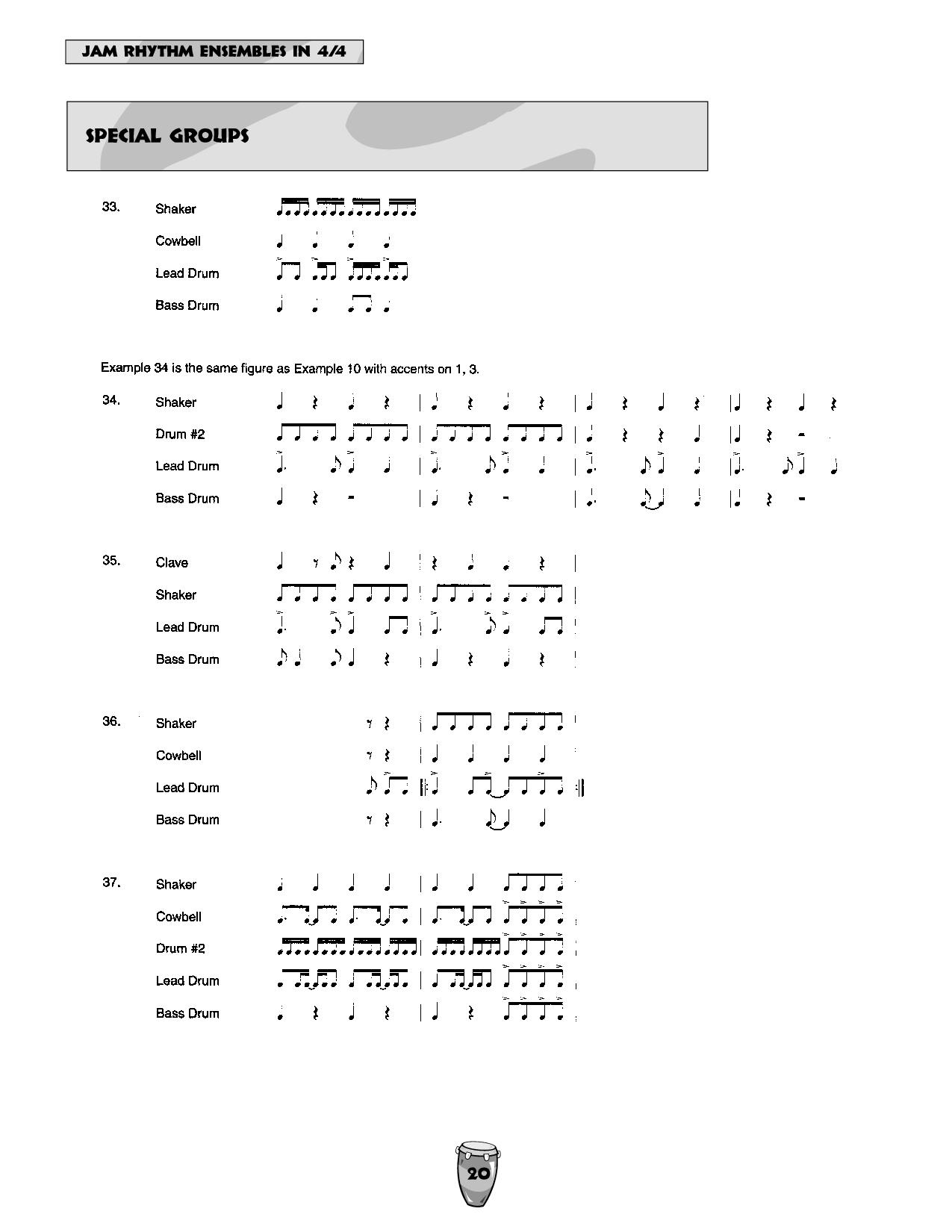 D R U M Book By Jim Solomon J W Pepper Sheet Music