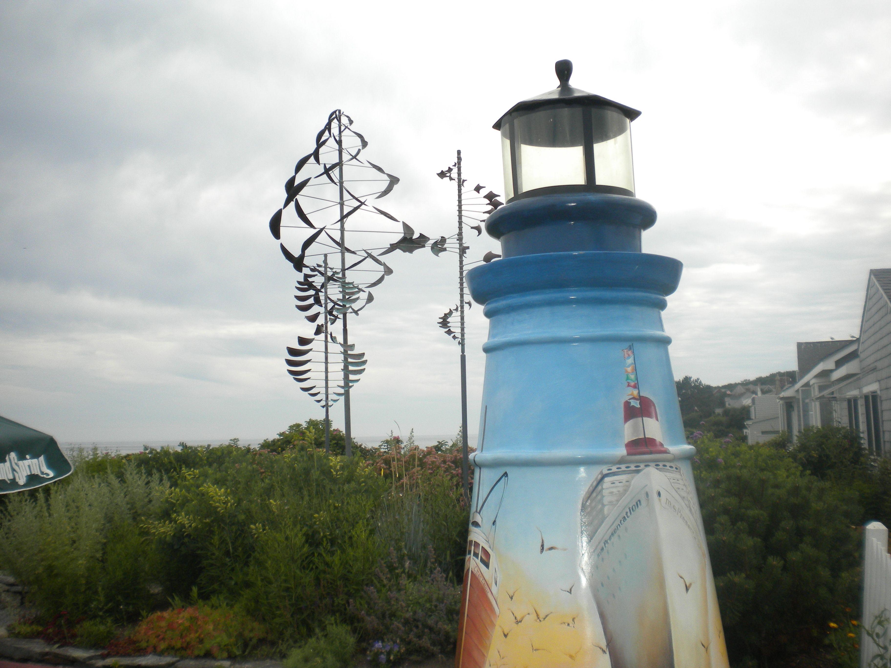 Pin by Israel Ferre on Light house - Portland Maine | Pinterest ...