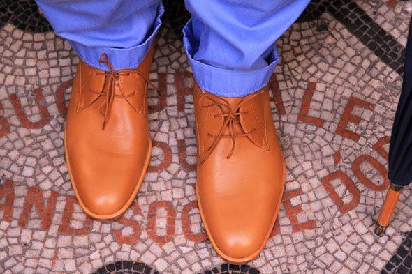 chaussures pour de différents Les hommeSouliers modèles shrCtQd