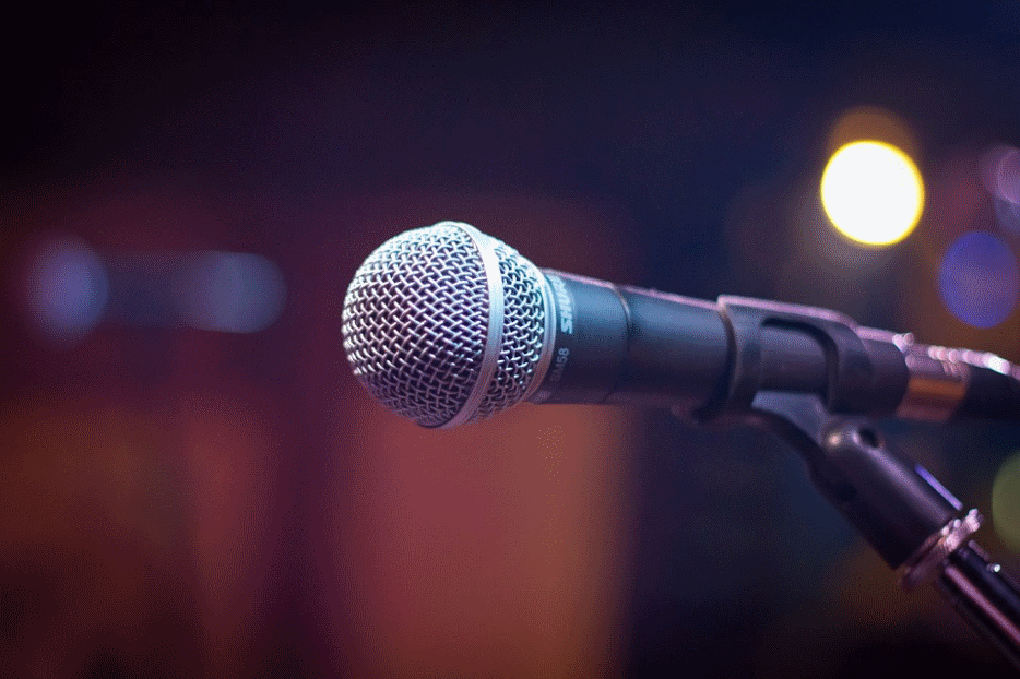 #consejos #cantantes #vocal #coaching: