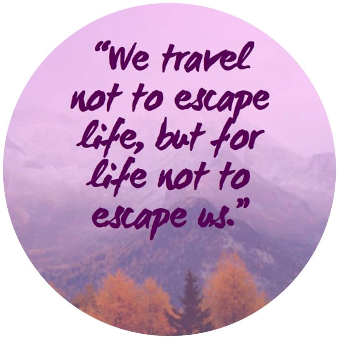 Travel Quotes Travel Quotes Quotes Family Quotes