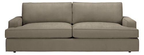 best service f250d 2f522 Room & Board: Levin Sofas - Sofas - Living - Room & Board ...
