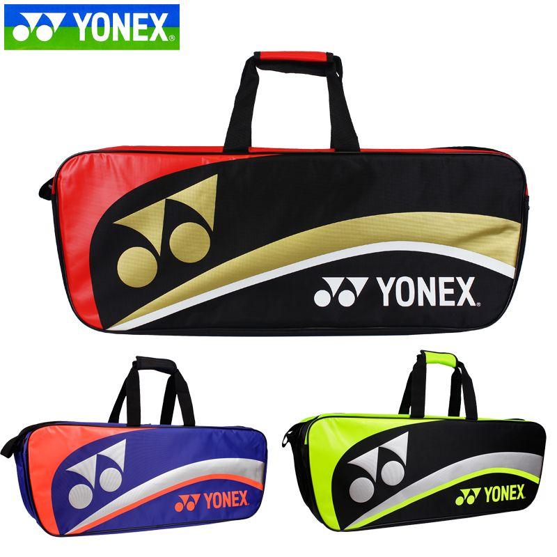 dos badminton sac 2017 sac lee yonex à véritable yy chong bag3726 qwPx8H7t