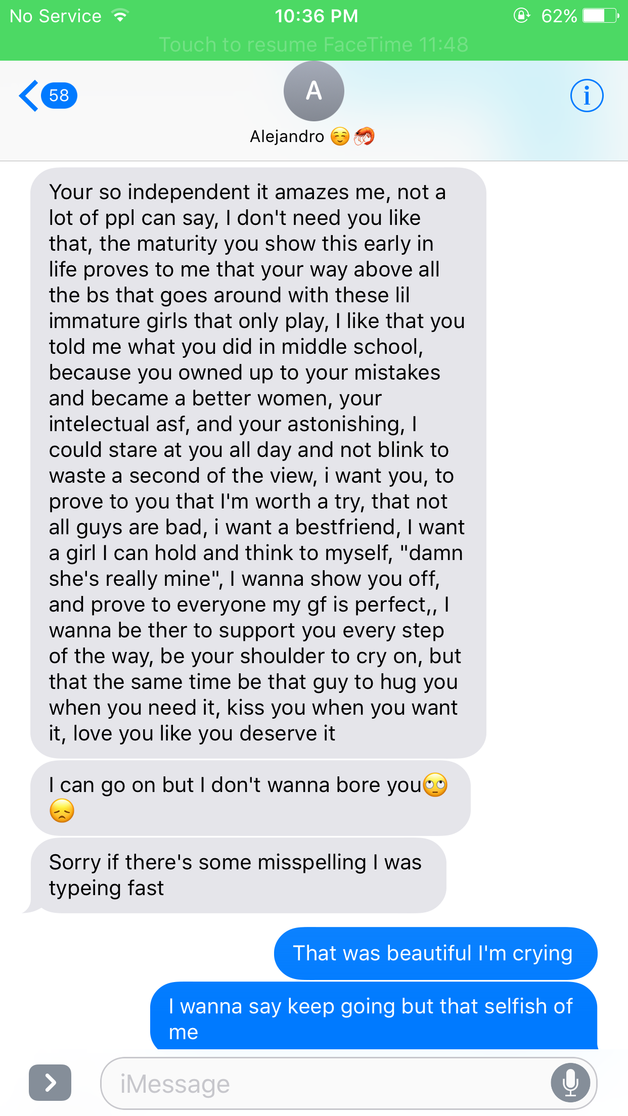 Pinterest; Lisa Lowes Cute relationship texts, Message