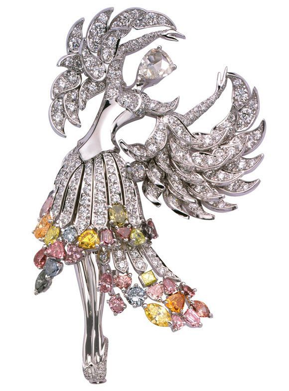 Fairy. ❣Julianne McPeters❣ no pin limits