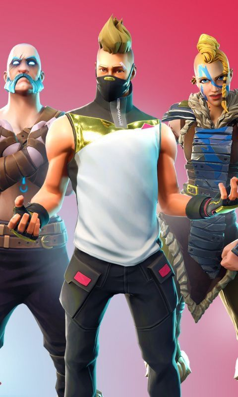 Pin By Efe Erturk On Fortnite Ios Games Iphone Games Game Cheats