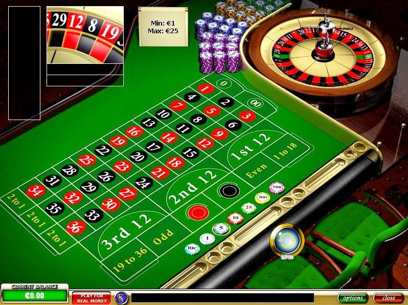 казино виртуальное Азартные игры, Игры казино, Рулетка