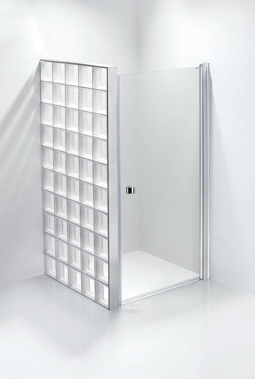 Duschkabine Waikiki 5 Amazon De Baumarkt Duschkabine Kleine Badezimmer Design Badezimmereinrichtung
