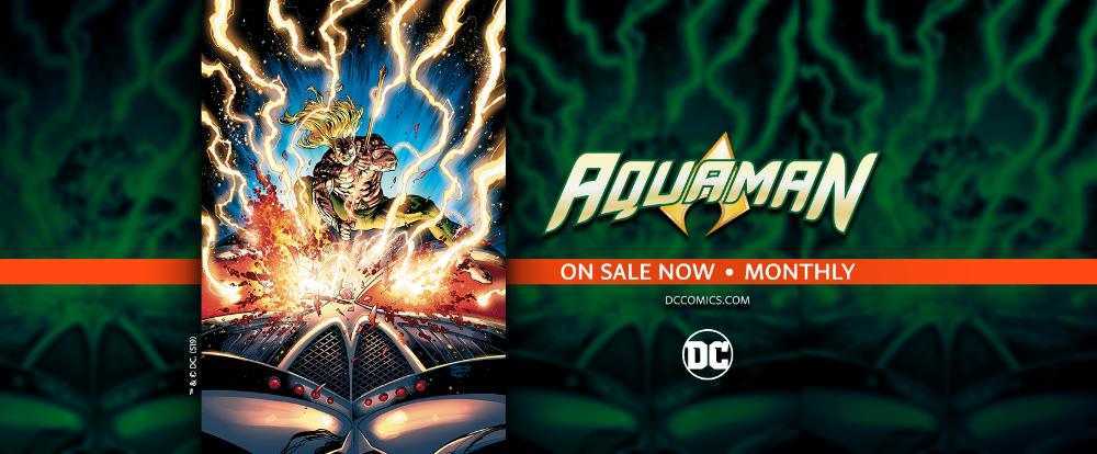 Pin By Rpf Media On Aquaman Movie Posters Aquaman Poster