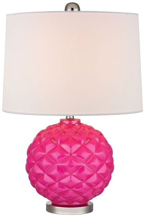 Robyn Table Lamp | Deco | Pinterest