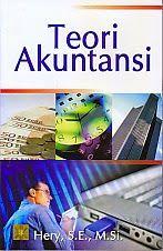 Toko Buku Rahma Teori Akuntansi Teori Akuntansi Toko Buku