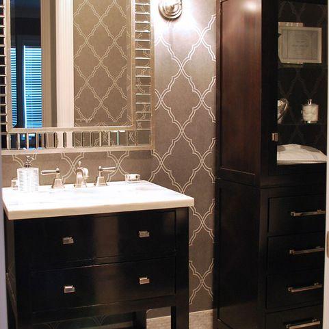 cool candice olson bathroom designs ideas   Candice Olson Bath Design Ideas, Pictures, Remodel and ...