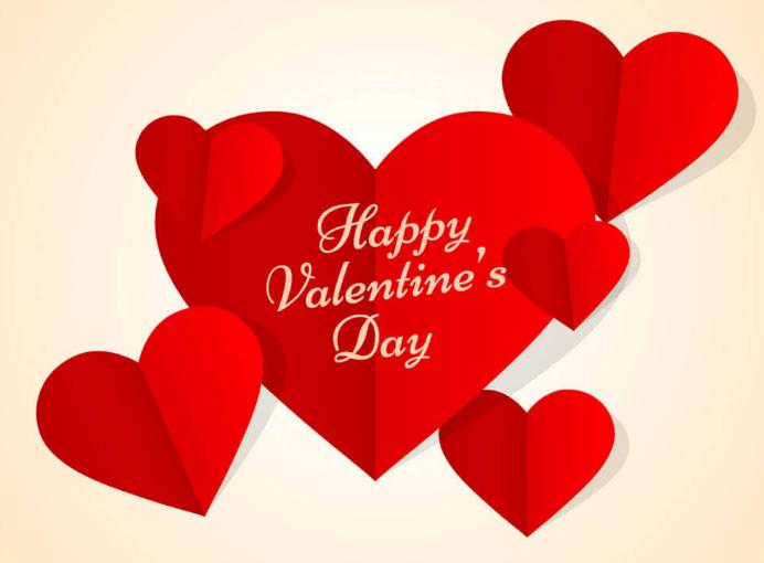 Image result for valentine's day 2020