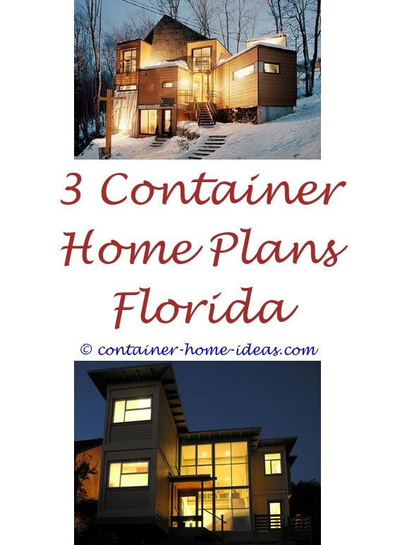 How To Build Shipping Container Homes With Plans Amazon | Sea ...