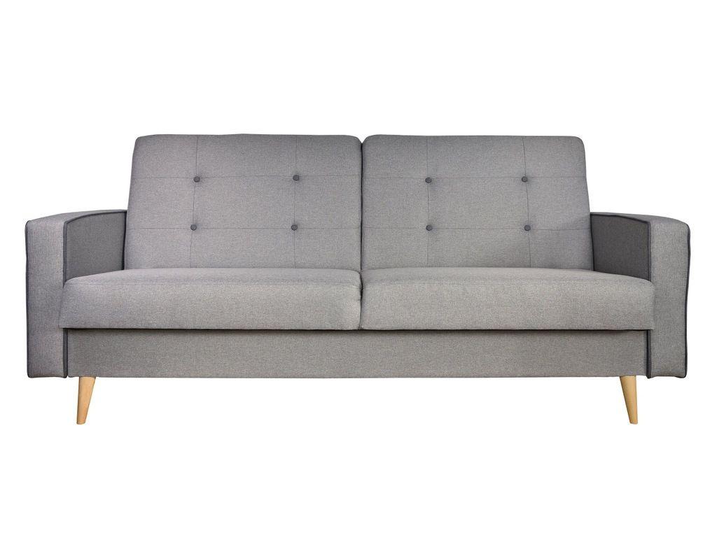 Sofa Do Salonu Kanapa Rozkladana Viton Wypoczynek 7400754376 Oficjalne Archiwum Allegro Furniture Sofa Love Seat