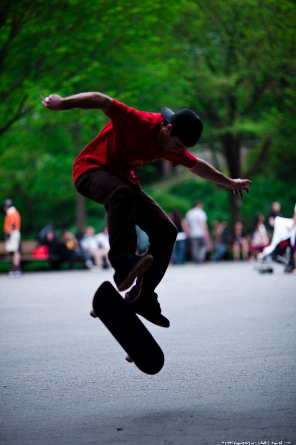 Skateboarding Skate street, Skateboard, Skate