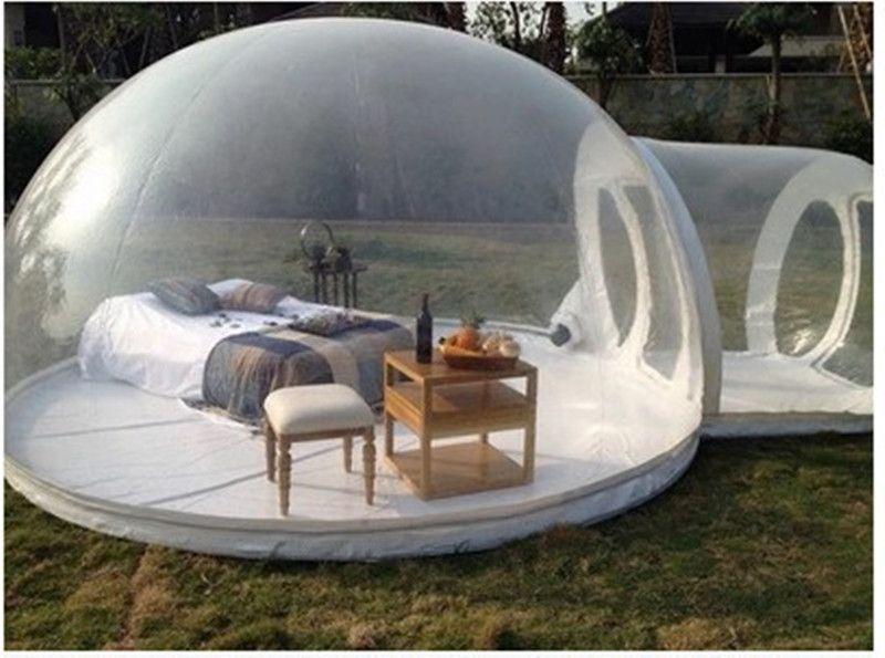 Aufblasbaren Aufblasbare Zelt Außenzelt #Aufblasbaren, #Aufblasbare, #Zelt,  #außenzelt