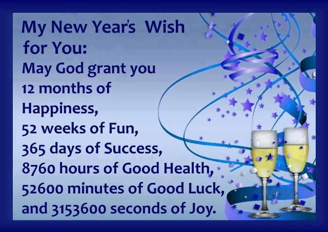 New years eve is just hours away now and it looks like the rain my new years wish for you new years 2014 new years 2014 new years quotes new years eve happy new years nye new years comments religious new years quotes voltagebd Image collections