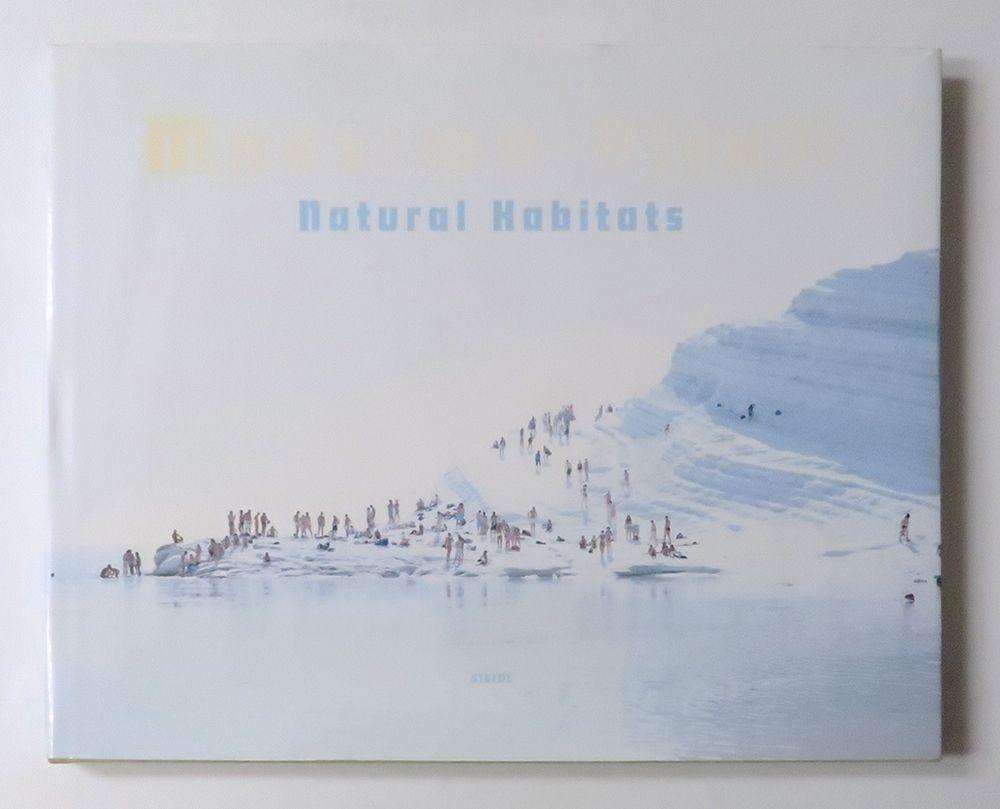 Natural Habitats | Massimo Vitali