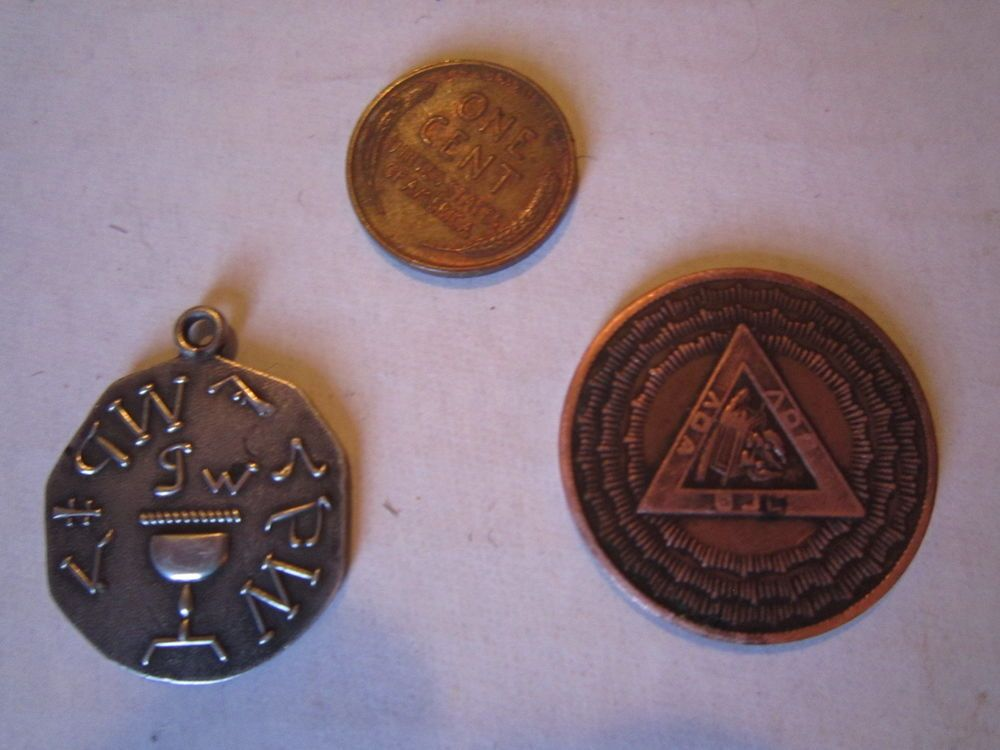 Us 5000 Used In Collectibles Historical Memorabilia Fraternal