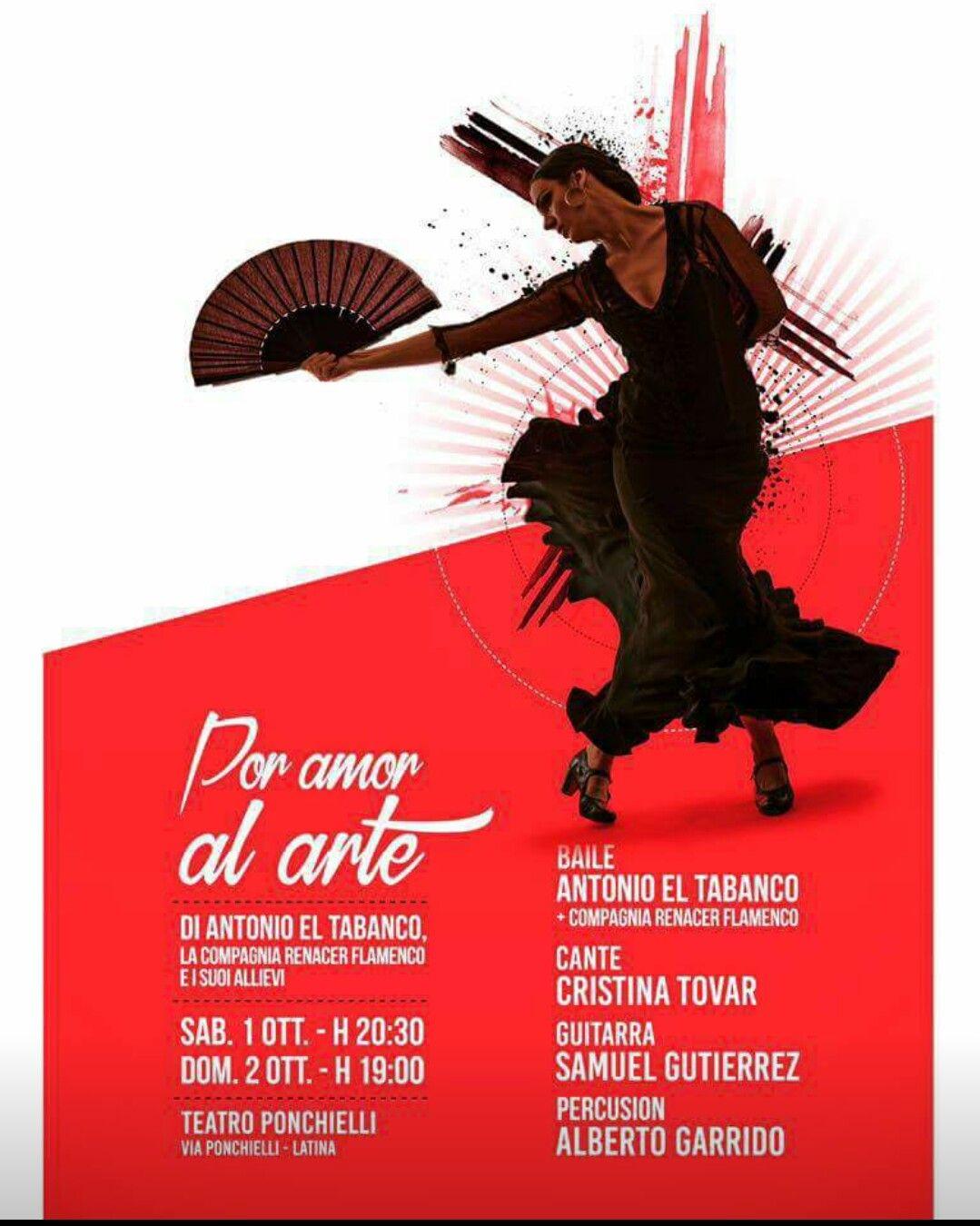 flamenco-dating-gif-twins-deepthroat-porn