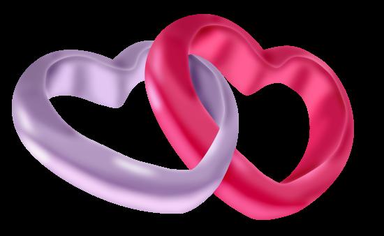 Clipart Heart Clip Art Graphic Poster Instagram Photo Frame