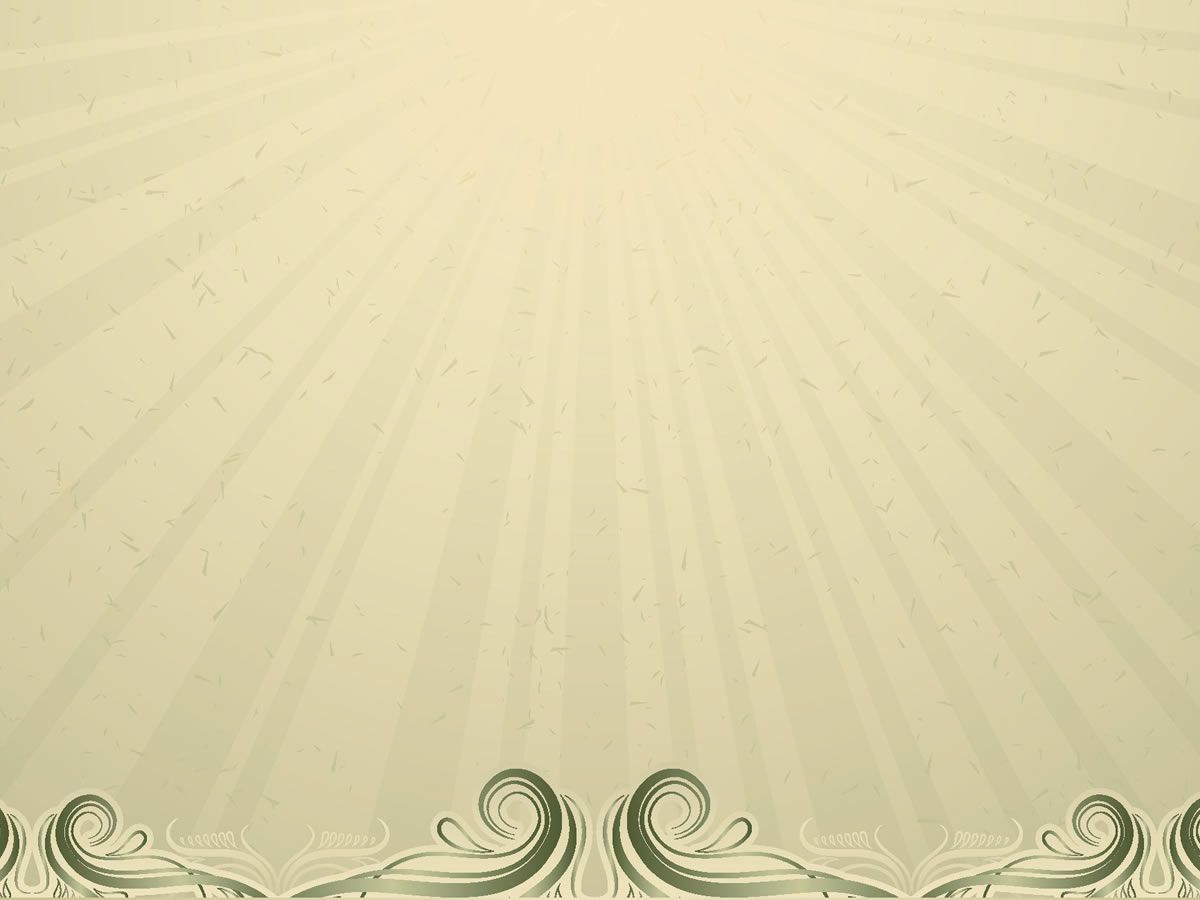 Metal pattern powerpoint background available in 1200x900 this metal pattern powerpoint background available in 1200x900 this powerpoint template is free to download alramifo Choice Image
