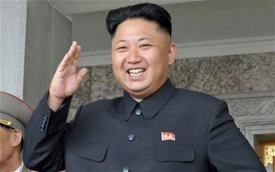 ちゃんねるにゅーす+1: 悲願!朝鮮半島統一前夜。文在寅政権誕生で関係改善。