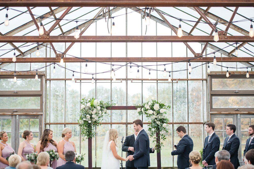 Weddings Events Jorgensen Farms Wedding Events Photography Backdrops Beautiful Backdrops