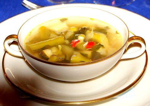 suppe-gronnsaker.JPG