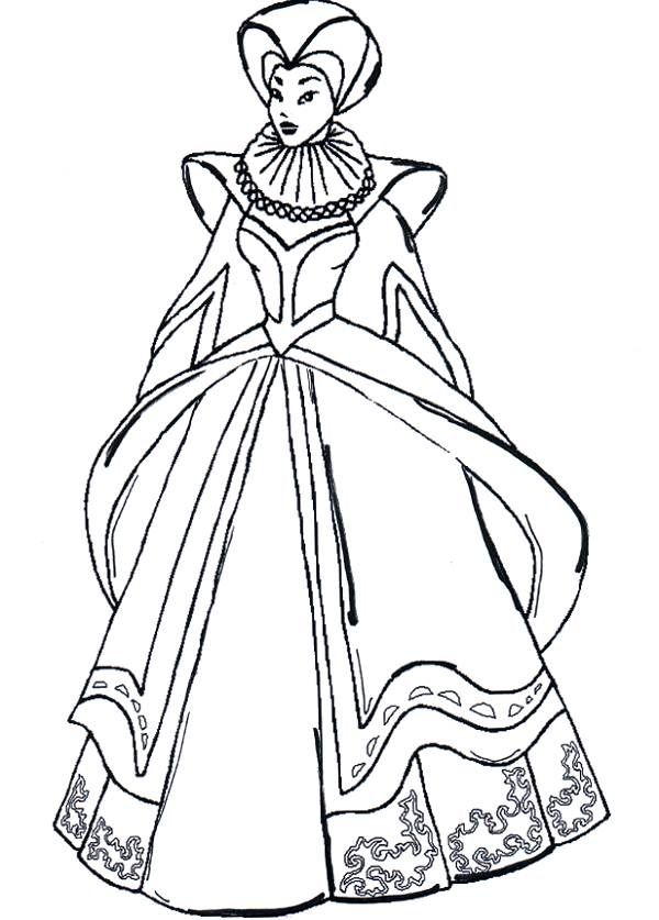 meidevalcoloring pages for adults medieval clothing coloring pages coloring pages trend