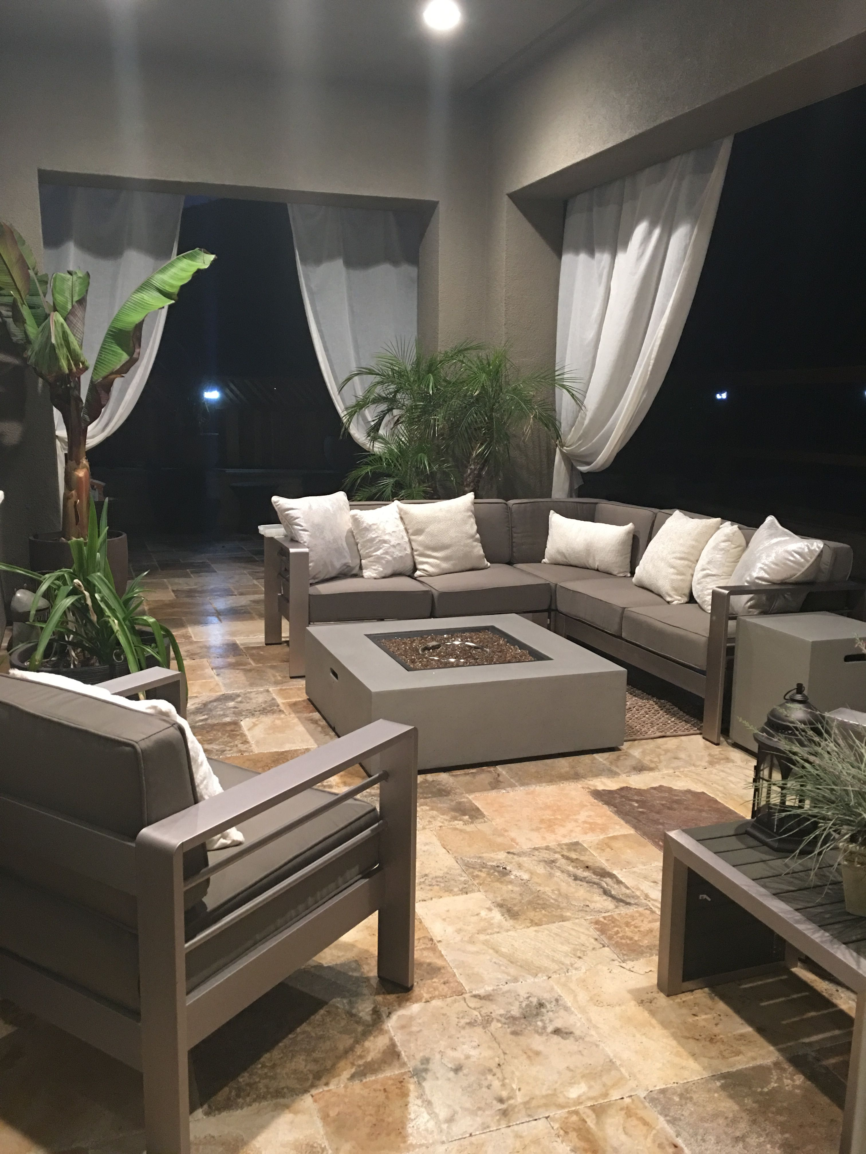 Pin Cheryl Lima California Room In 2019