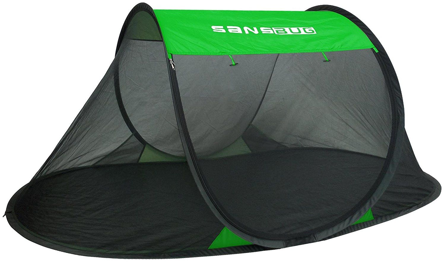 SansBug 3-Person Screen Shelter - Tarp Floor- *** Additional details at · Mosquito Net BedC&ing ...  sc 1 st  Pinterest & SansBug 3-Person Screen Shelter - Tarp Floor- *** Additional ...