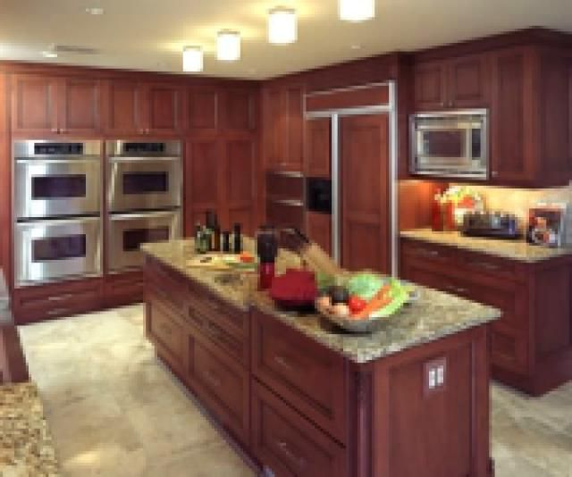 20 kitchen countertops: the ultimate cheat sheet | discover more