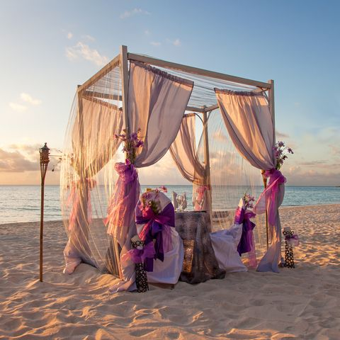 beach wedding ideas things to do - Google Search