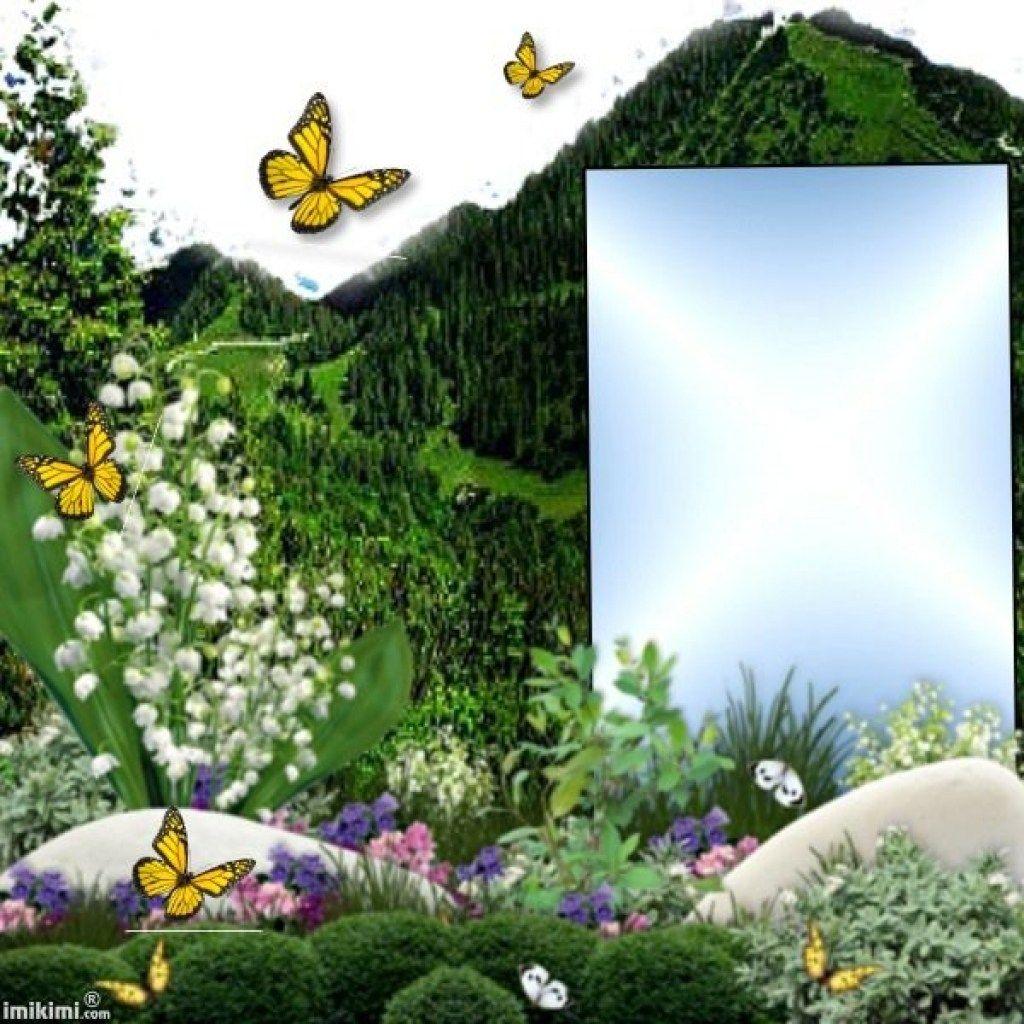 Nature Frames Photo Editor Download Nature Frames Photo Editor Nature Photo Frames Photo Frame App Frame App Frame