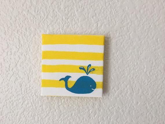 19 cute room decor Paintings ideas