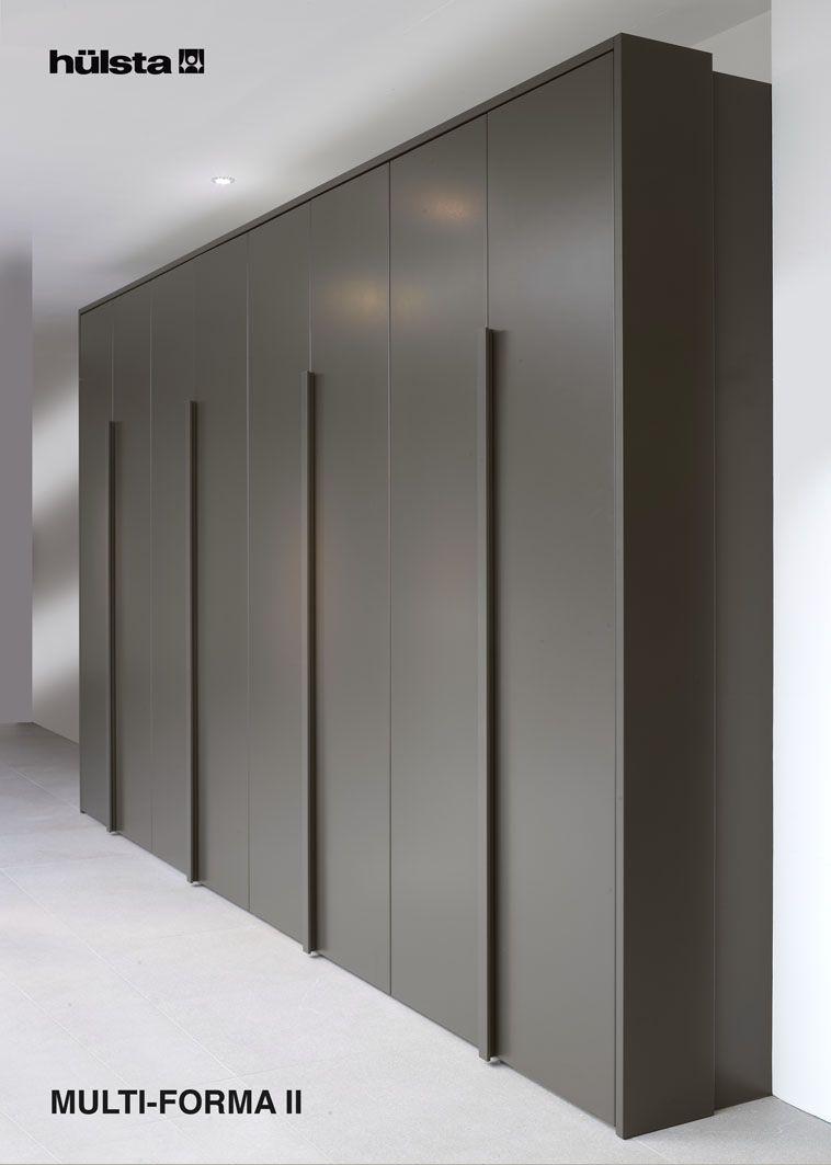 wardrobes closet armoire storage hardware accessories for wardrobes dressing room vanity. Black Bedroom Furniture Sets. Home Design Ideas