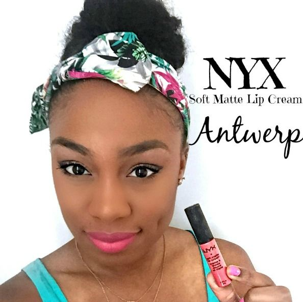 Lip Colors for Summer // lipstickandlaughter.com