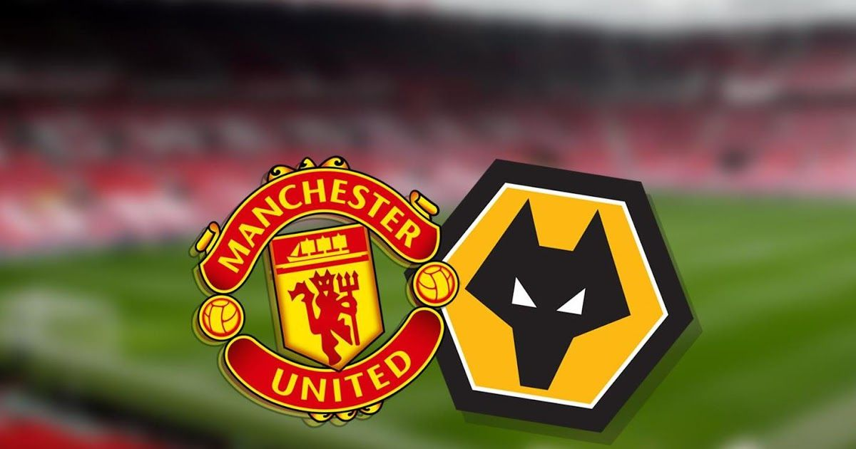Manchester United Vs Wolves Fa Cup Tv Channel India Di 2020