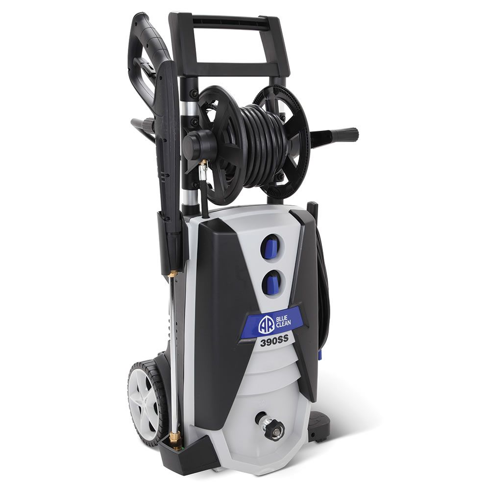 The Best Electric Power Washer Best Pressure Washer Pressure Washer Electric Pressure Washer