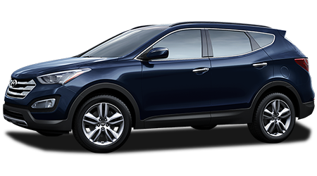 Van Horn Fond Du Lac >> 2018 Hyundai Santa Fe Sport Awd W Value Pkg