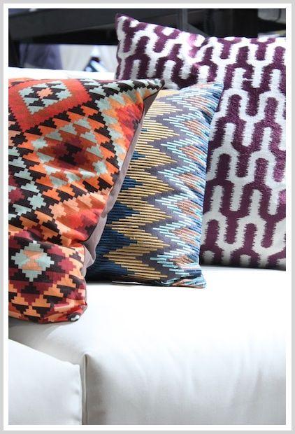 ethno style wohnen. Black Bedroom Furniture Sets. Home Design Ideas
