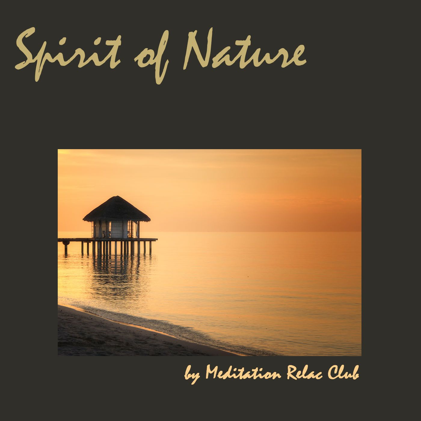 Free mp3 download on meditationrelaxclub.com, free relaxing spa music,  enjoy it now on #SoundCloud