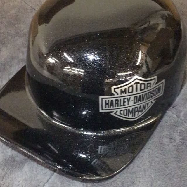 Mikes Pro Lids Review Harley Davidson Addiction Custom