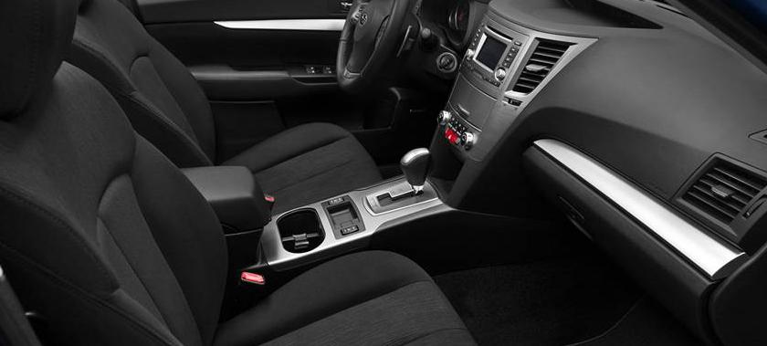 2013 Subaru Outback Dan Perkins Subaru Danperkinssubaru