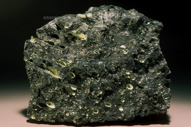 identify stones and crystals by color - Google Search