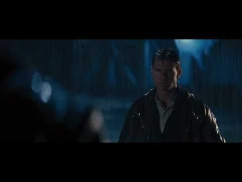 Tom Cruise Using The Techniques From Defence Lab In Jack Reacher Martial Arts Defence Martial