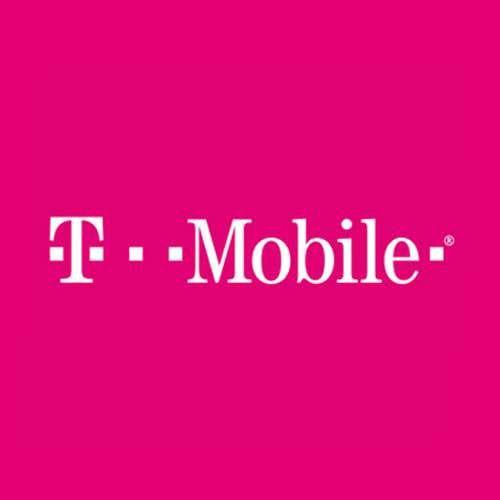 My Local TMobile Prepaid phones, Tmobile, Mobile logo