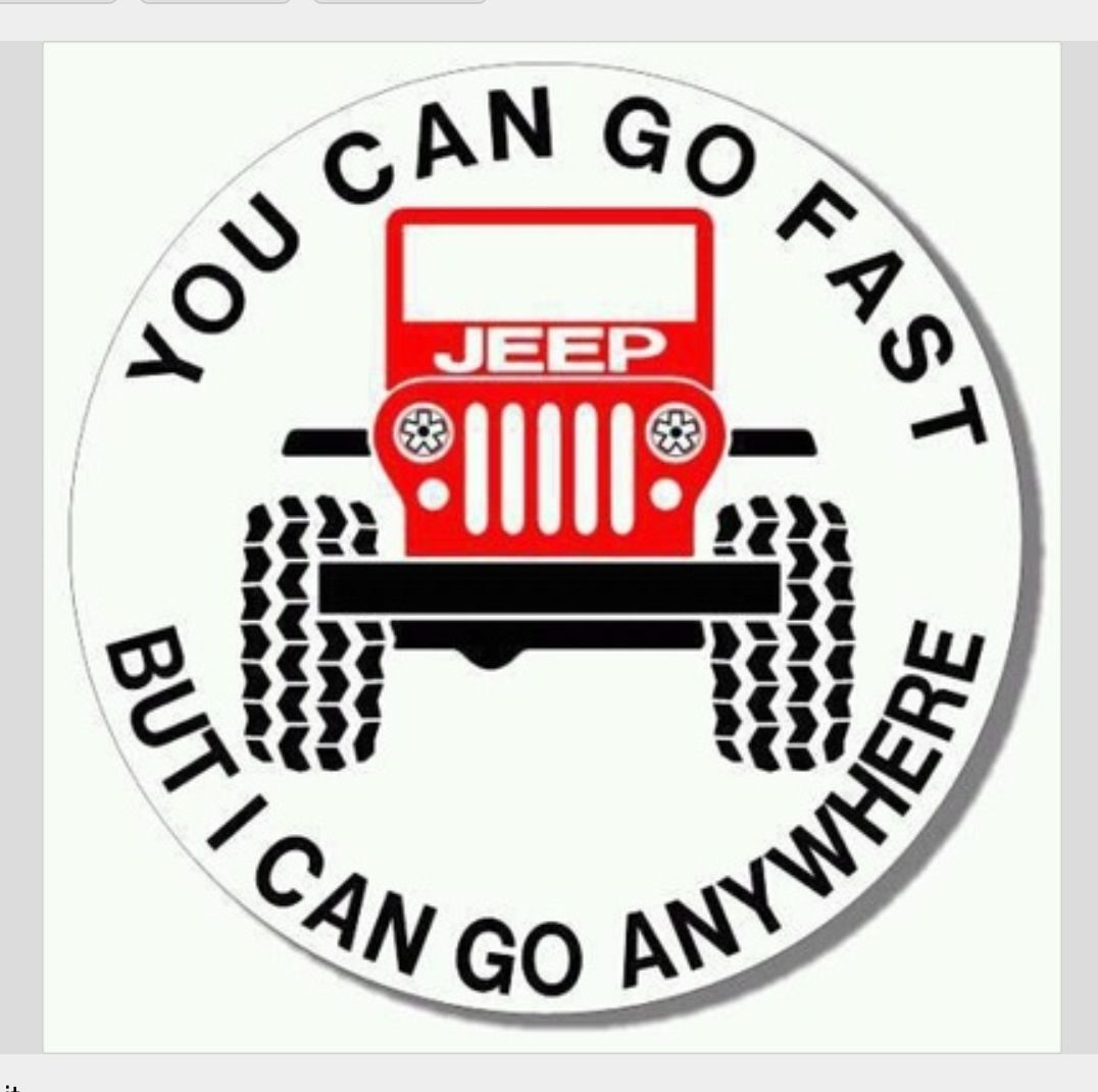 Jeep Quotes Jeeps  It's A Jeep Life  Pinterest  Jeeps Jeep Stuff And Jeep